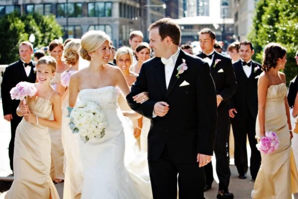 Vestuvinai ziedai internetu
