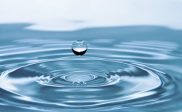 vandens siurbliai